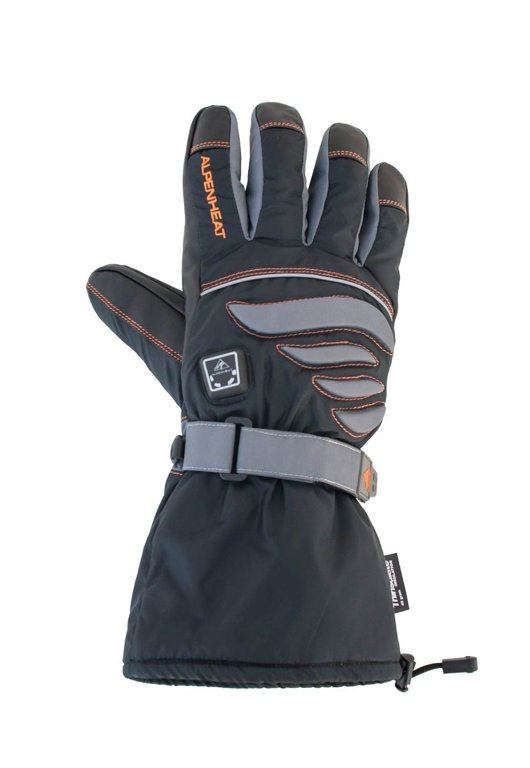 Fire Glove AG2