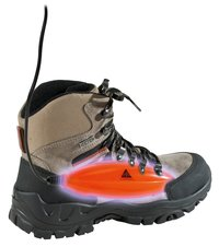 apavu žāvētājs Circulation UV